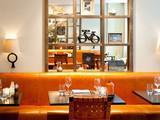 Scossa Restaurant