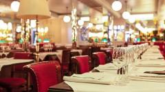 Hôtel Thoumieux - Restaurant - Paris