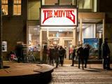 The Movies Dordrecht