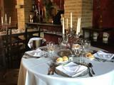 Taverna del Castello di Gropparello