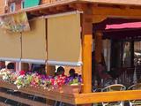 Mesón Restaurante El Castanar