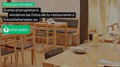 Grand Cafe Sante