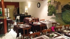 La Bonne Table Français