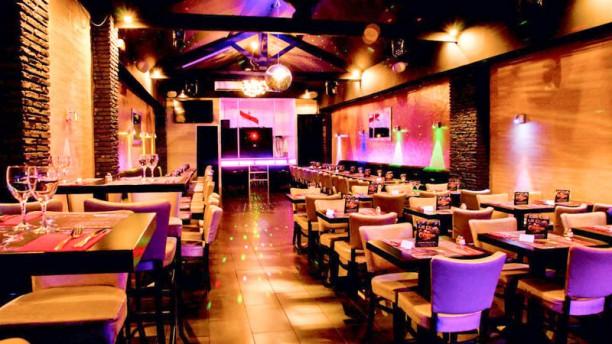 restaurant le diva aix en provence 13090 avis menu et prix. Black Bedroom Furniture Sets. Home Design Ideas