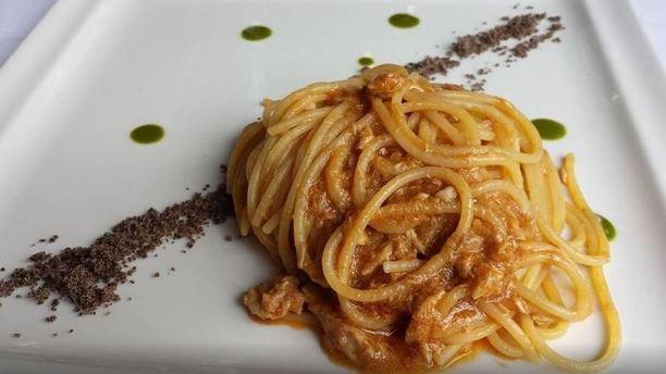 Agri-ristorante Le Vescovane Classe e sostanza