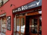 El Bou Lomoteca