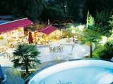 HOTEL RESTAURANT Blanc