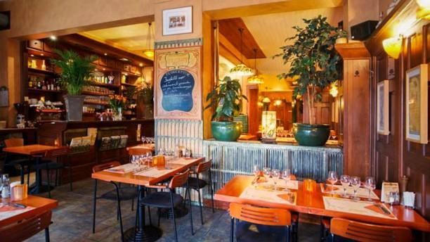https://u.tfstatic.com/restaurant_photos/805/210805/169/612/nuova-era-interieur-8052f.jpg