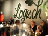Restaurant Logisch