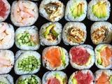 Kyo Sushi