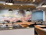 EMY Sushi Asian Restaurant
