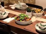 Su Guan - Ristorante Cinese Vegetariano