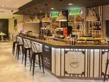 Restaurante El Rinconcito