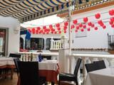 Restaurante Los Faroles de Kike