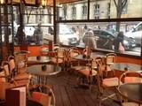 Café Gambetta