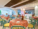 Ugo & Vandino - Hotel Jardín Tropical