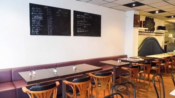 by proxy lille 59000 restaurant de cuisine fran aise 0328524058 horaires. Black Bedroom Furniture Sets. Home Design Ideas
