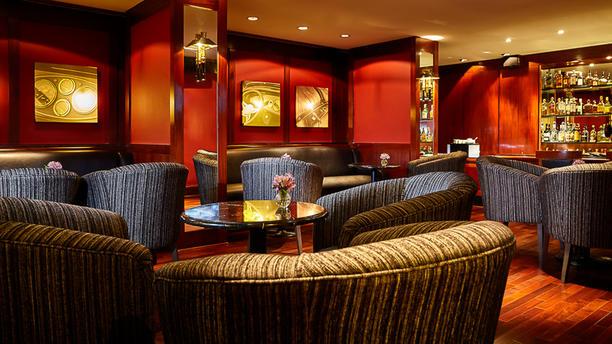 Il piano bar em s o paulo pre o endere o menu reserva for Il piano casa perfetto