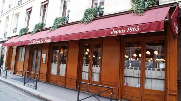Restaurant Saint Germain Lille