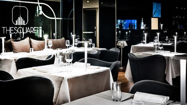 Ristorante Arya In Milan Restaurant Reviews Menu And