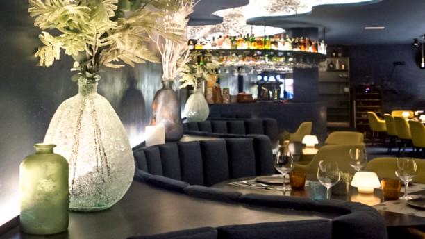 NöK Restaurant Sala