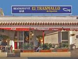 El Trasmallo de Agustino Restaurant