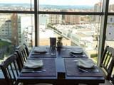 Restaurante El Corte Ingles Gaia