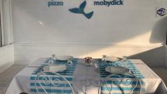 Mobydick trattoria di mare e pizzeria