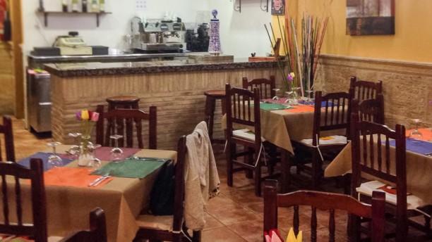 Restaurante casa olibal en valencia poblats mar tims opiniones men y precios - Restaurante casa de valencia ...