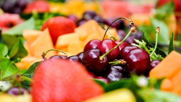 Alcattaneo Frutta