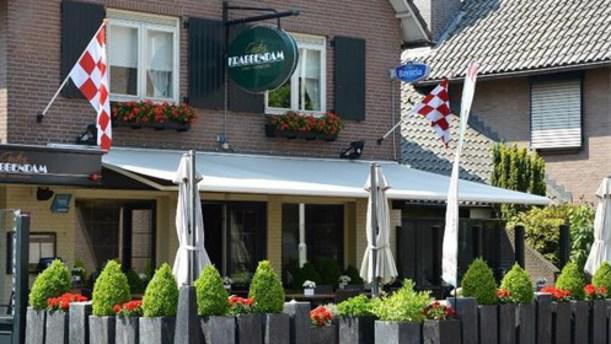 Gasterij Krabbendam Krabbendam