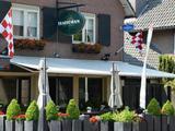 Gasterij Krabbendam