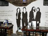 La Caverna Beatles