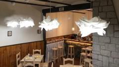 La Brida Restaurante