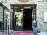 Black Angus - Restaurant La Valentine