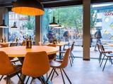 Via Vai Restaurant