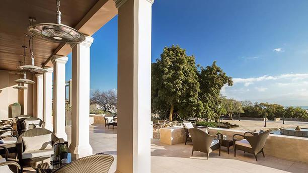 Studio Miramar - Hotel Miramar Terraza