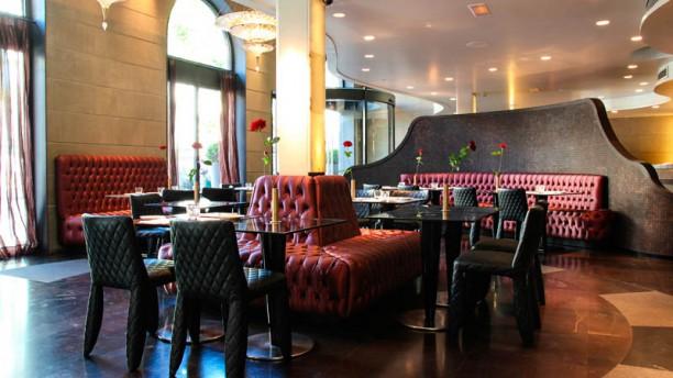 El Regulador - Hotel Bagués El Regulador - Hotel Bagués 1