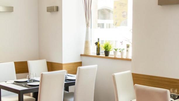 Restaurante la taberna de tito en alicante opiniones for Sala 8 y medio alicante