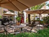 Le Bistrot de Panisse - Holiday Inn Nice