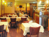 Pizzeria de Bari