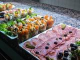 Le Marché Gourmand - HOTEL KYRIAD