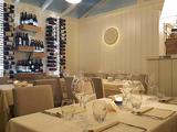 Enoteca Il Pinolo cibo e vini