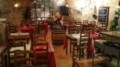 La Cantina - Restaurant - Orange