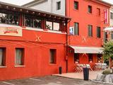 AL TAGLIERE 1977 Ristorante Pizzeria Cafe