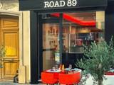 Road 89
