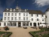 Restaurant L'Etoile (onderdeel van het Teaching Hotel Chateau Bethlehem)