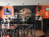 Kevin's Grand Café & Restaurant