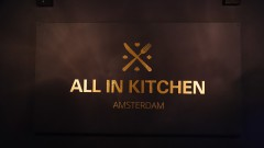 All In Kitchen