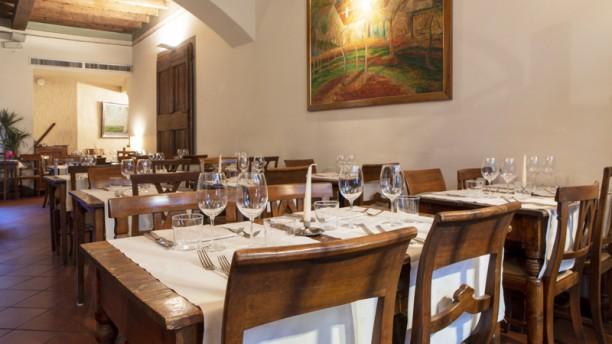 Boccanegra Vista sala